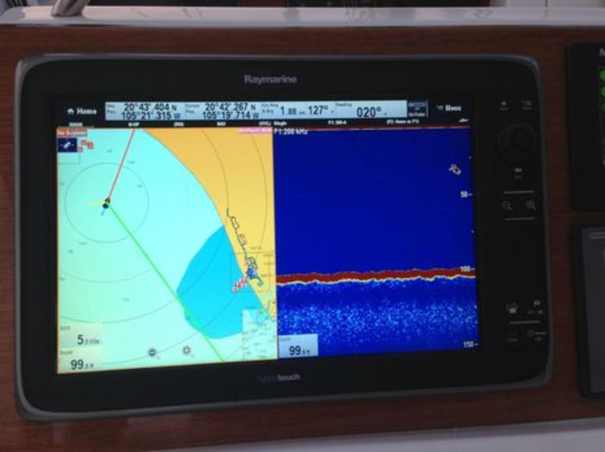 Raymarine_e125_with_heading_issues_courtesy_J_Anwyl.jpg