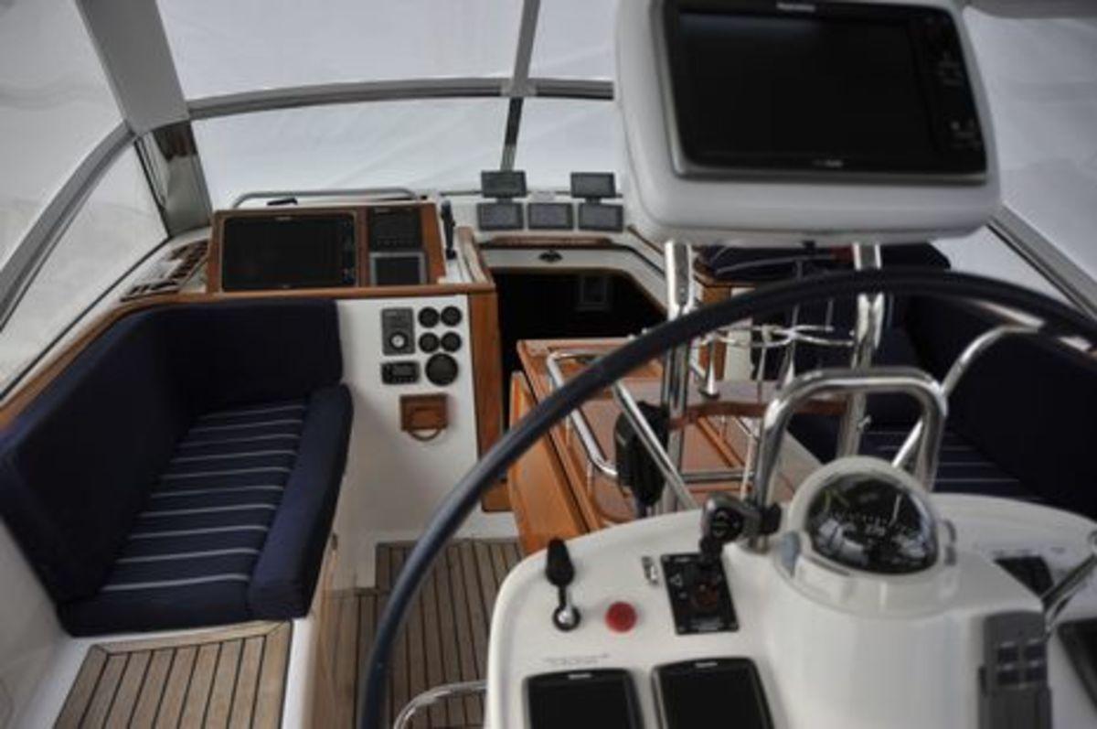 Tranquilidad_cockpit_2013_courtesy_J_Anwyl.jpg