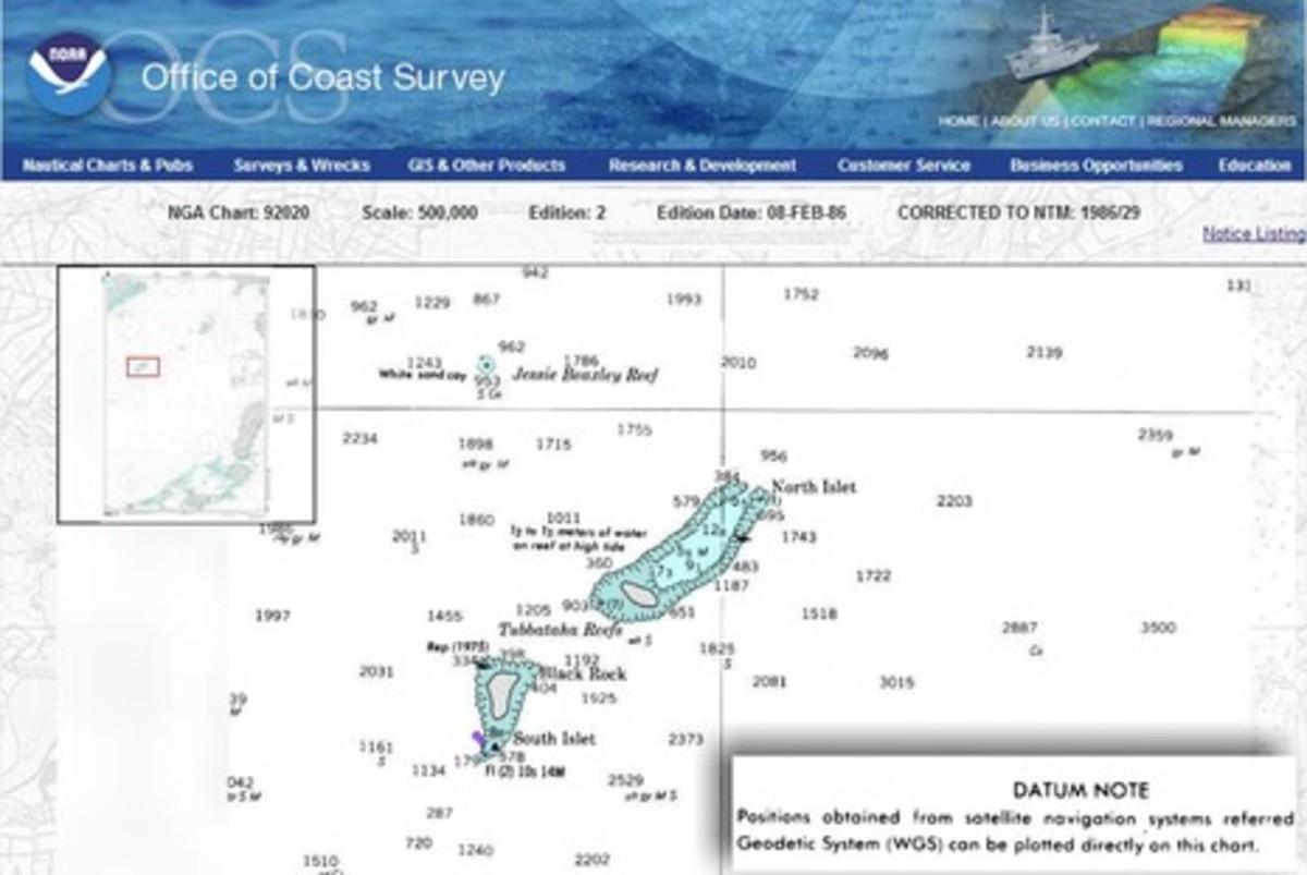 NOAA_DNC_Tubbataha_Reefs_screenshot_cPanbo.jpg