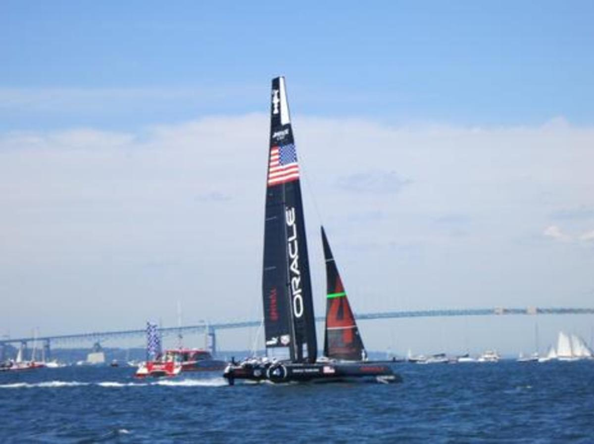 newport_oracle_spithill_small_dcorcoran.jpg