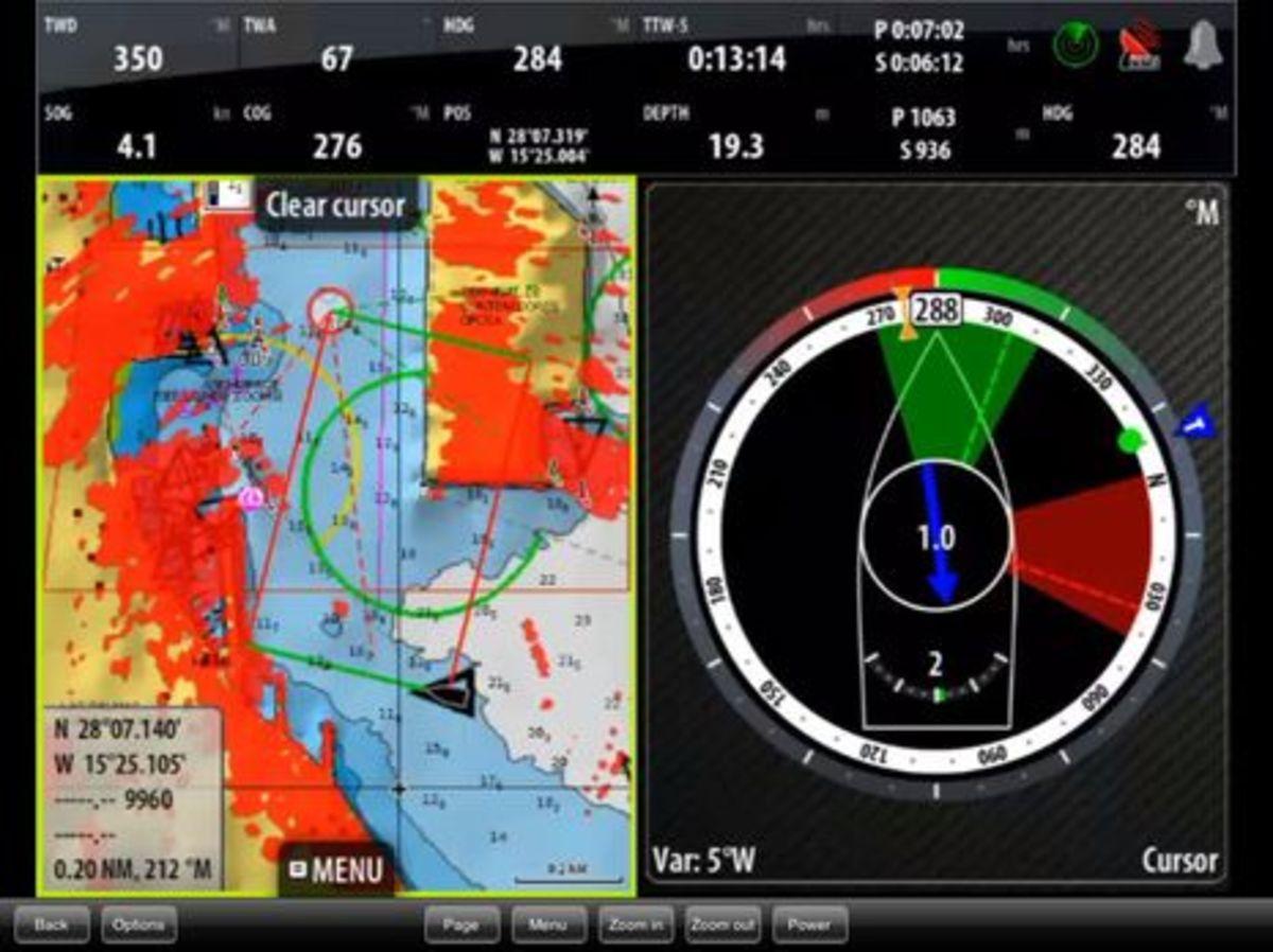 BandG_Las_Palmas_Zeus_sailing_features_cPanbo.jpg