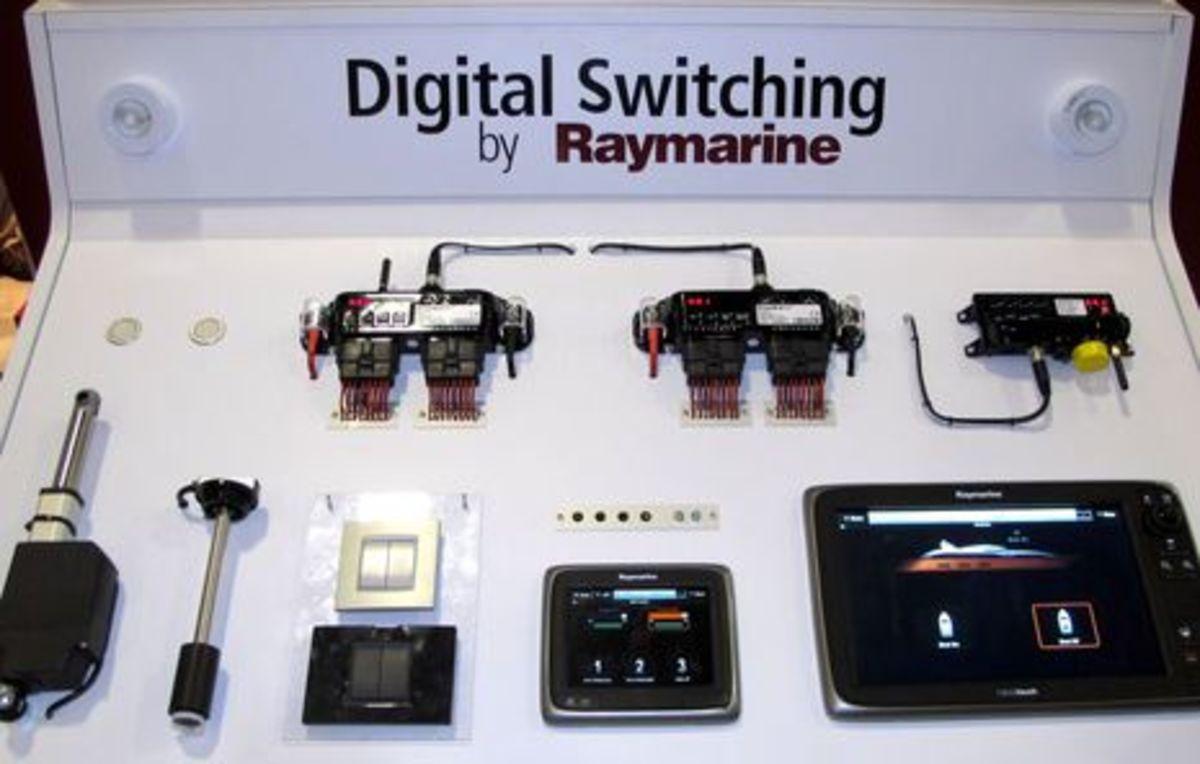Raymarine_EmpirBus_digital_switching_cPanbo.jpg