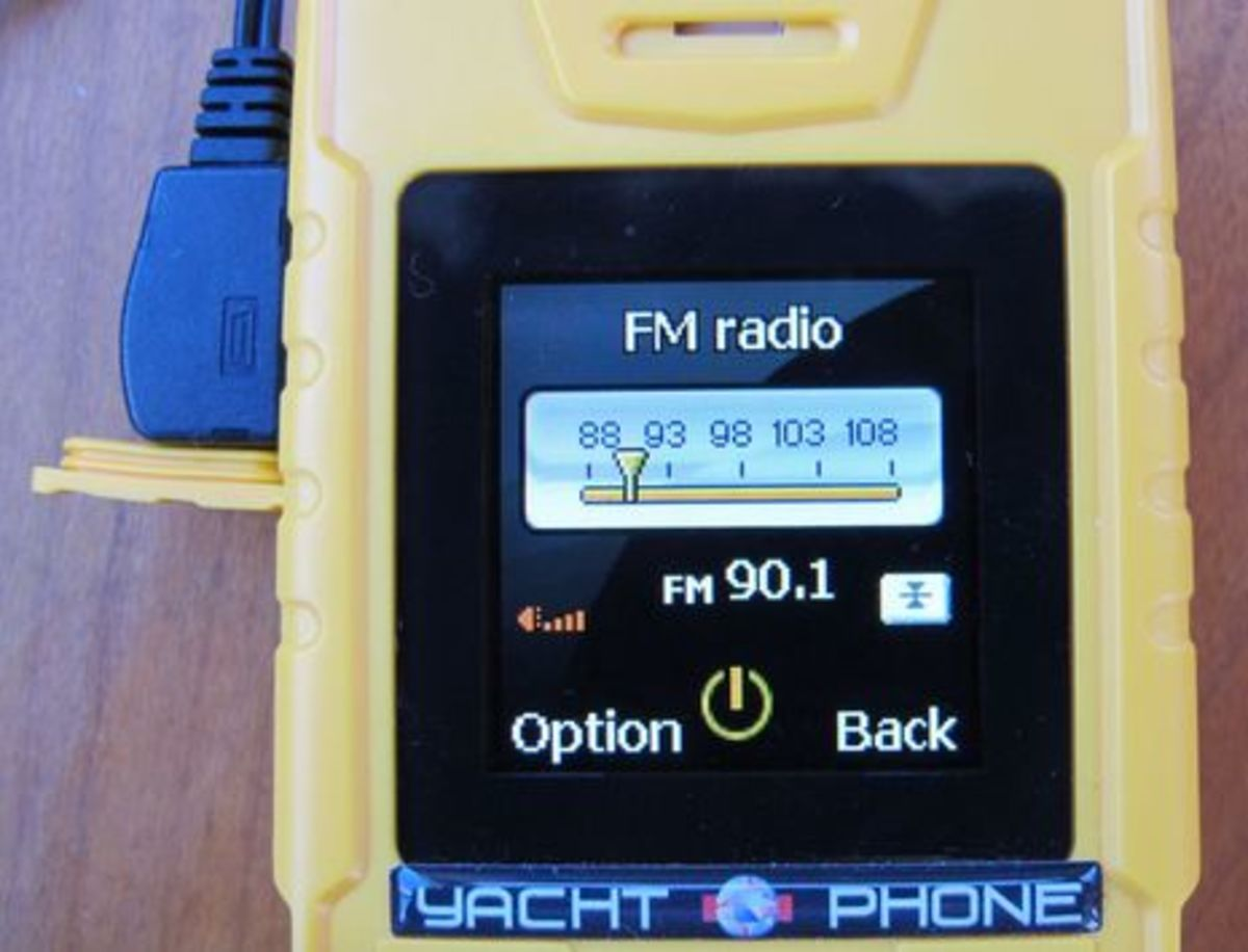 Yacht_Phone_FM_radio_cPanbo.jpg