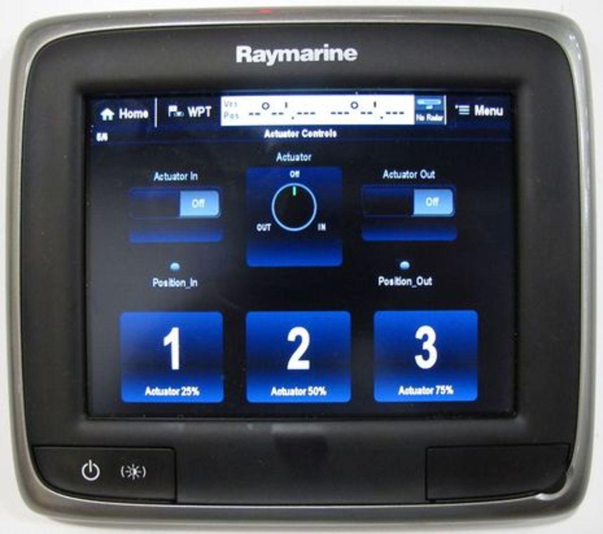 Raymarine_EmpirBus_digital_switching_actuator_example_cPanbo.jpg