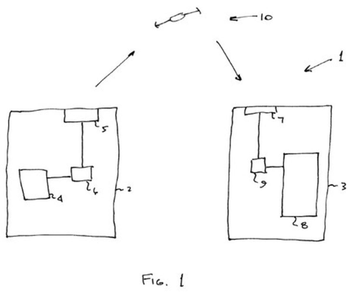 Briartek_two-way_SEND_patent_figure_1.jpg