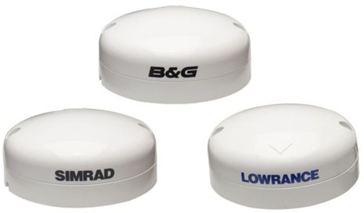 Simrad_B_G_Lowrance_GPS-Compass_collage_cPanbo.jpg