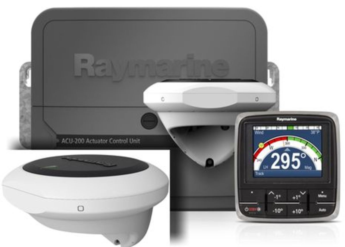 Raymarine_Evolution_autopilot.jpg