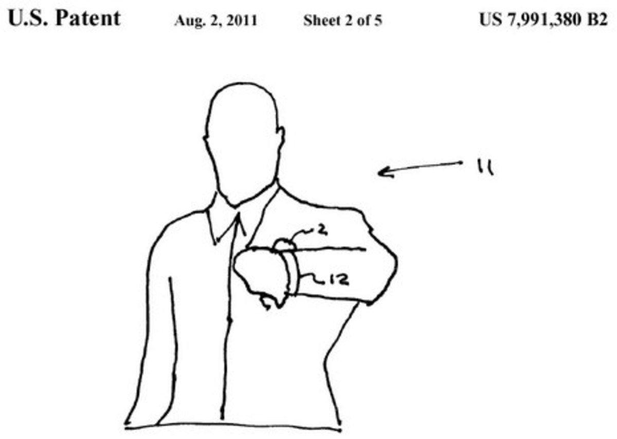 Briartek_two-way_SEND_patent_man_figure.jpg