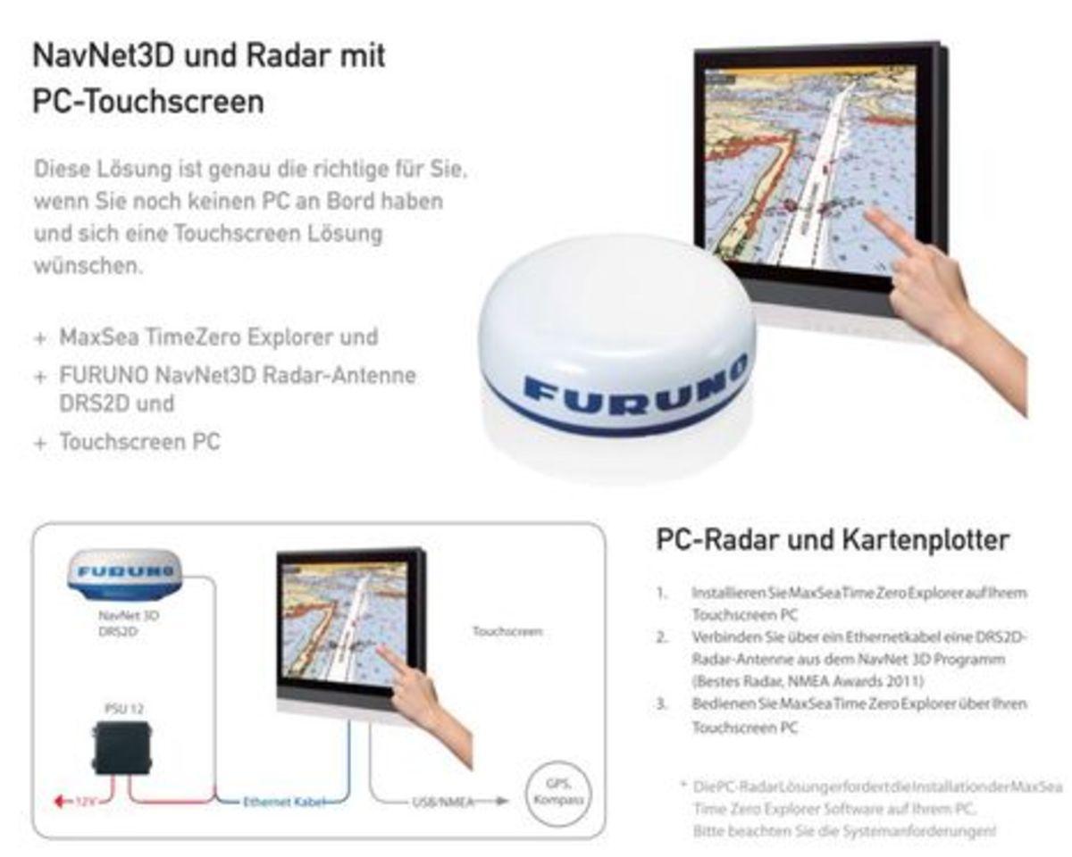 Furuno_MaxSea_NavNet_PC_Radar.jpg