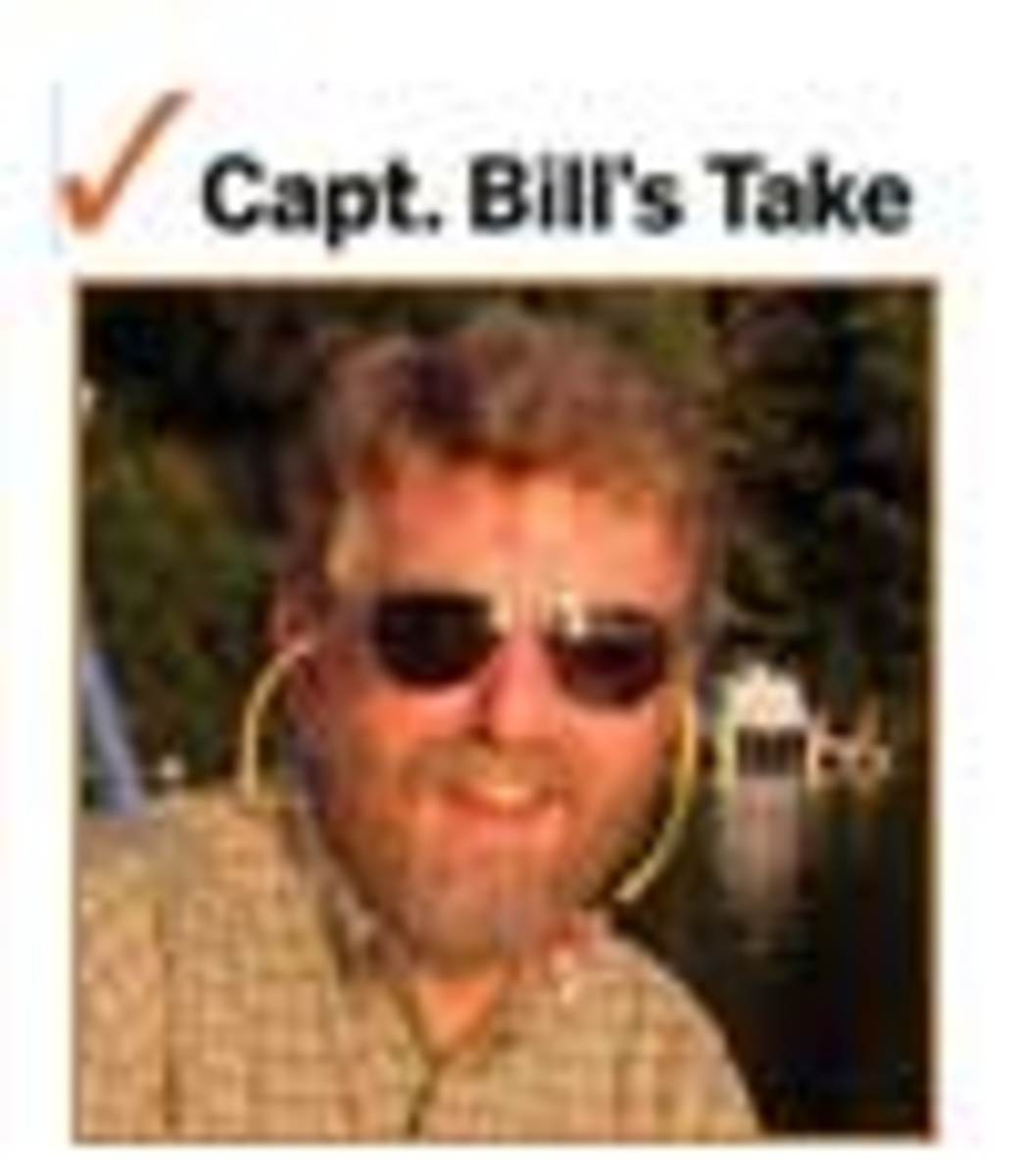 Click for Capt. Bill's take