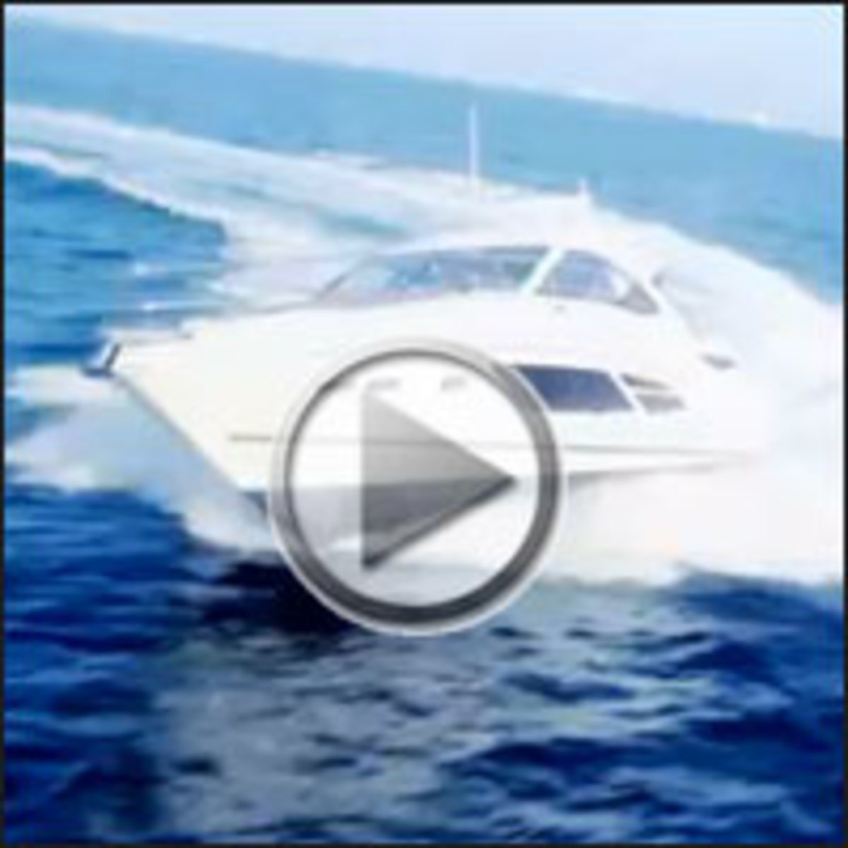 Click to see a video of the Sea Ray 510 Sundancer.