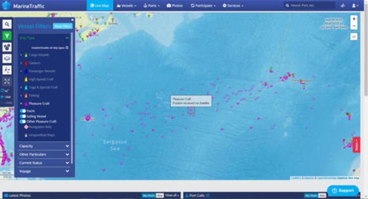 Marine_Traffic_pleasure_craft_North_Atlantic_5-27-17_cPanbo.jpg