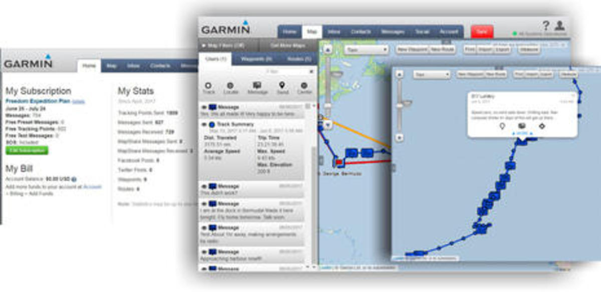 Garmin_inReach_cloud_page_collage_Lunacy_cPanbo.jpg
