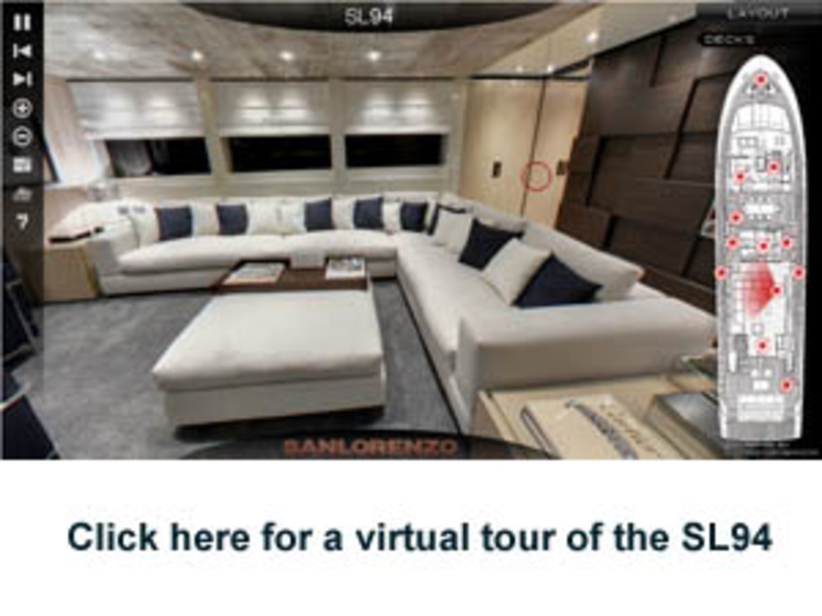 Click here for a virtual tour of the SL94