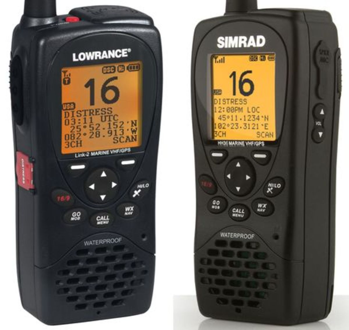 Lowrance_Link-2_and_Simrad_HH36_GPS-VHF_handhelds_cPanbo.jpg