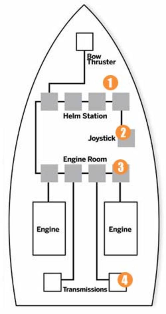 frigidaire washer glws 1339 ec wiring diagram washer  u2022 kreativmind co