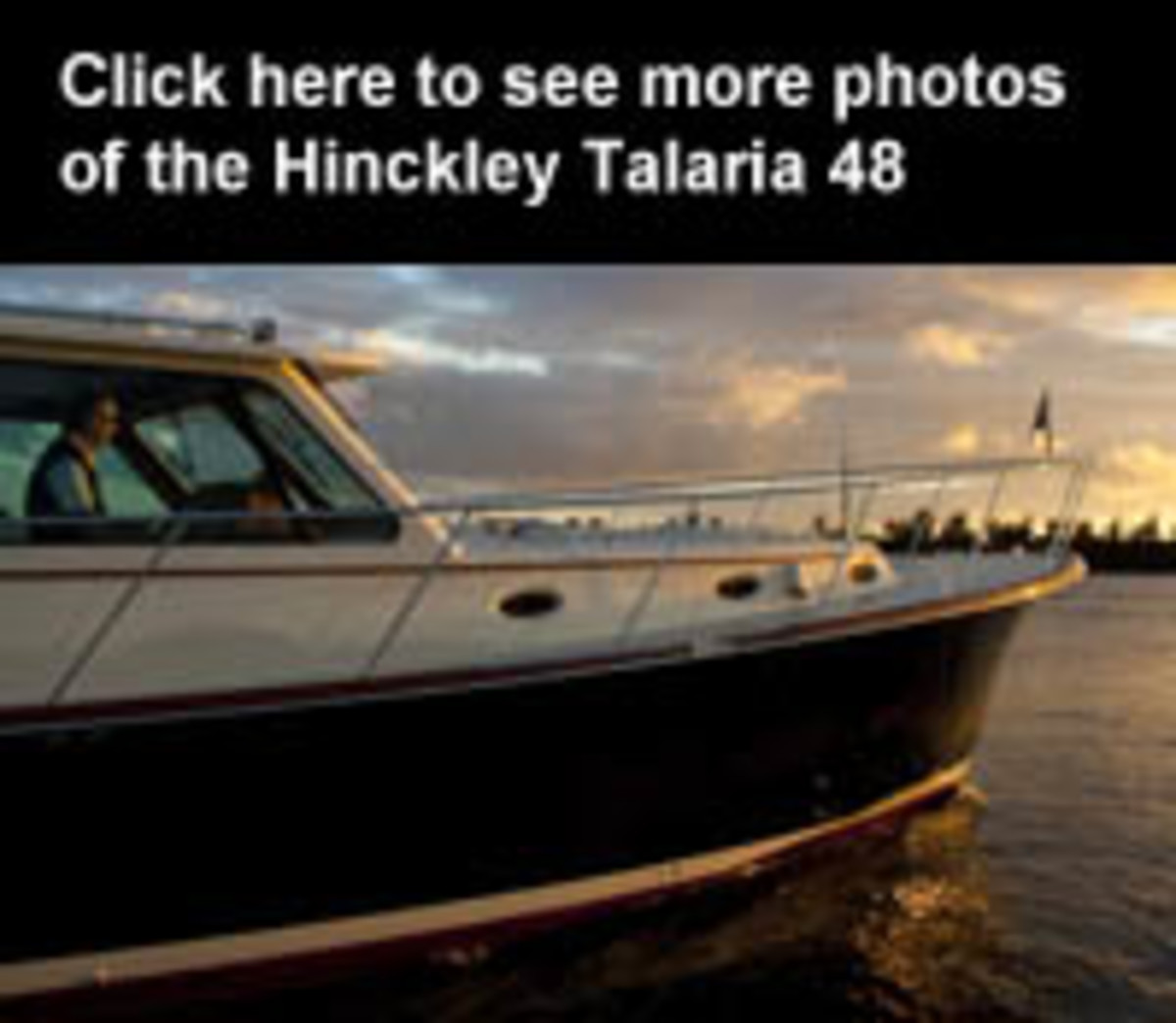 Click to see more photos of the Talaria 48