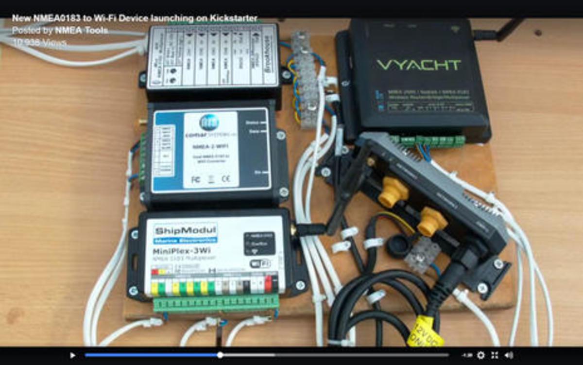 TeamSurv_NMEA_Tools_NMEA0183-WiFi_bridge_comparison_cPanbo.jpg