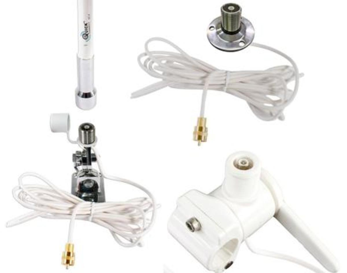 Shakespeare_QuickConnect_antennas_mounts_aPanbo.JPG