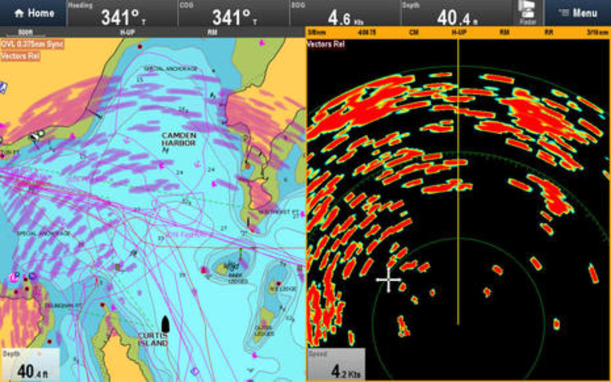 Raymarine_Quantum_Q24_displayed_on_eS128_cPanbo.jpg