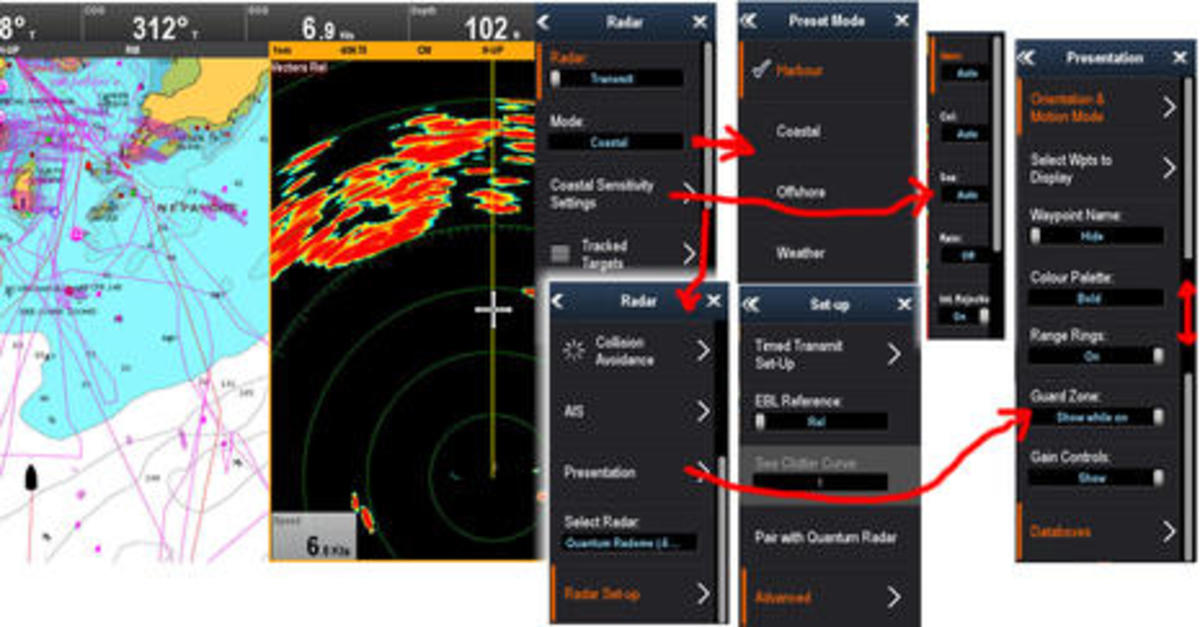 Raymarine_Quantum_radar_menu_collage_cPanbo.jpg