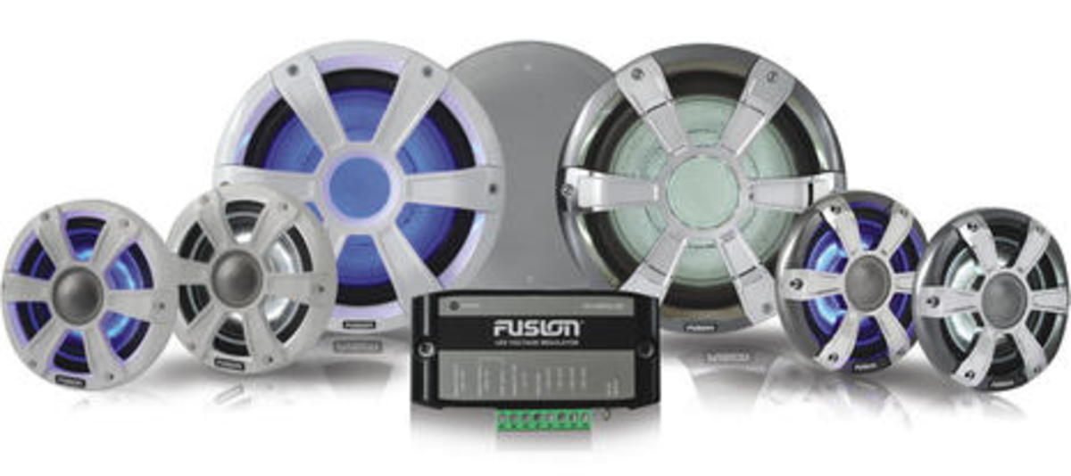 Fusion_Signature_series_speakers_subs_and_LED_control_aPanbo.jpg