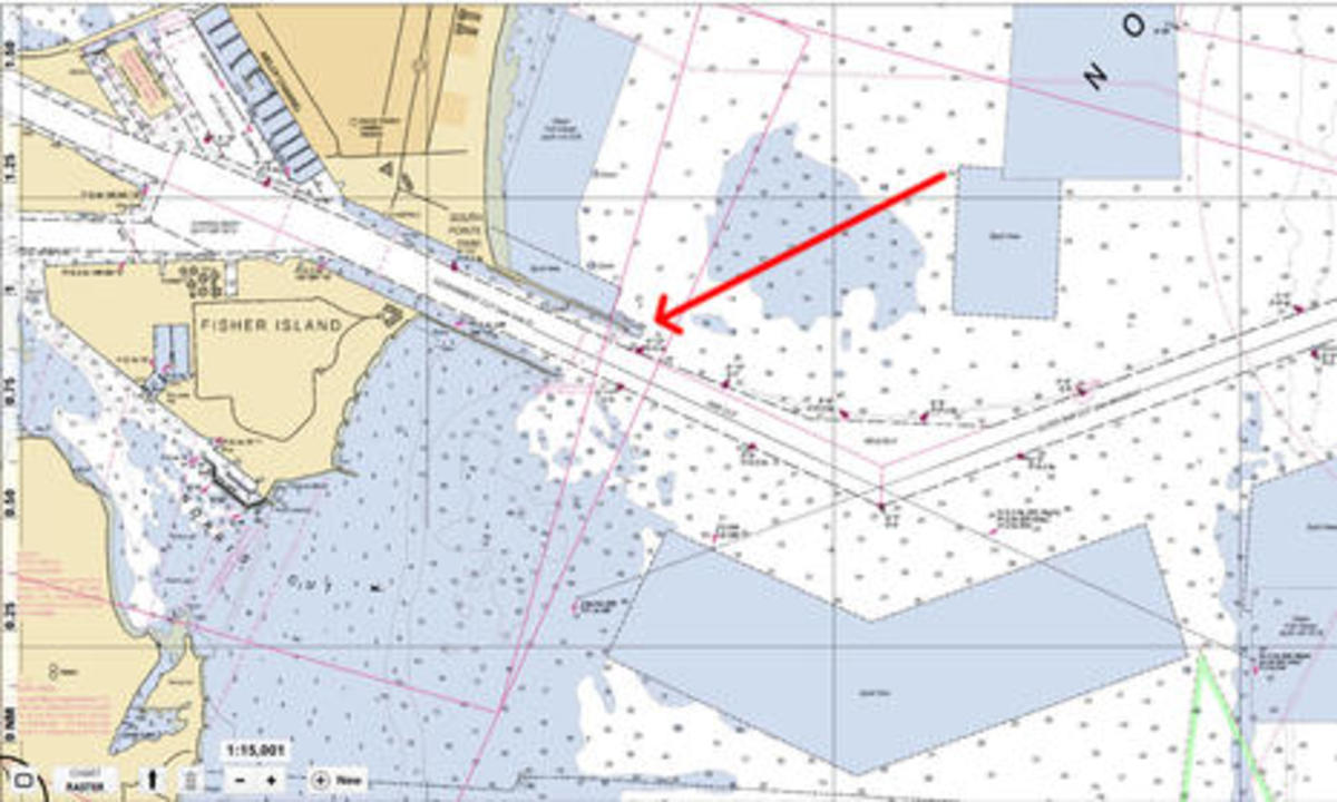 Miami_Harbor_Entrance_Chart_11468_aPanbo.jpg