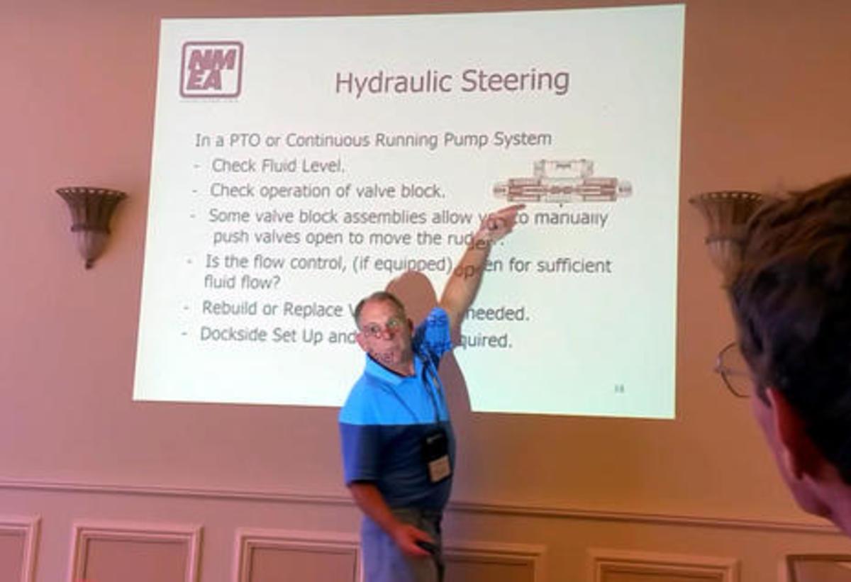 Kevin_Boughton_teaching_NMEA_Autopilot_Seminar_cPanbo.jpg