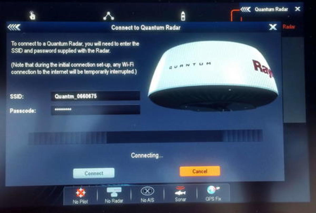 Raymarine_Q24_WiFi_connection_screen_cPanbo.jpg