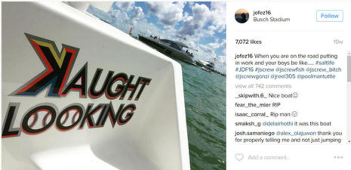 Jose_Fernandez_boat_Kaught_Looking_on_Instagram_aPanbo.jpg