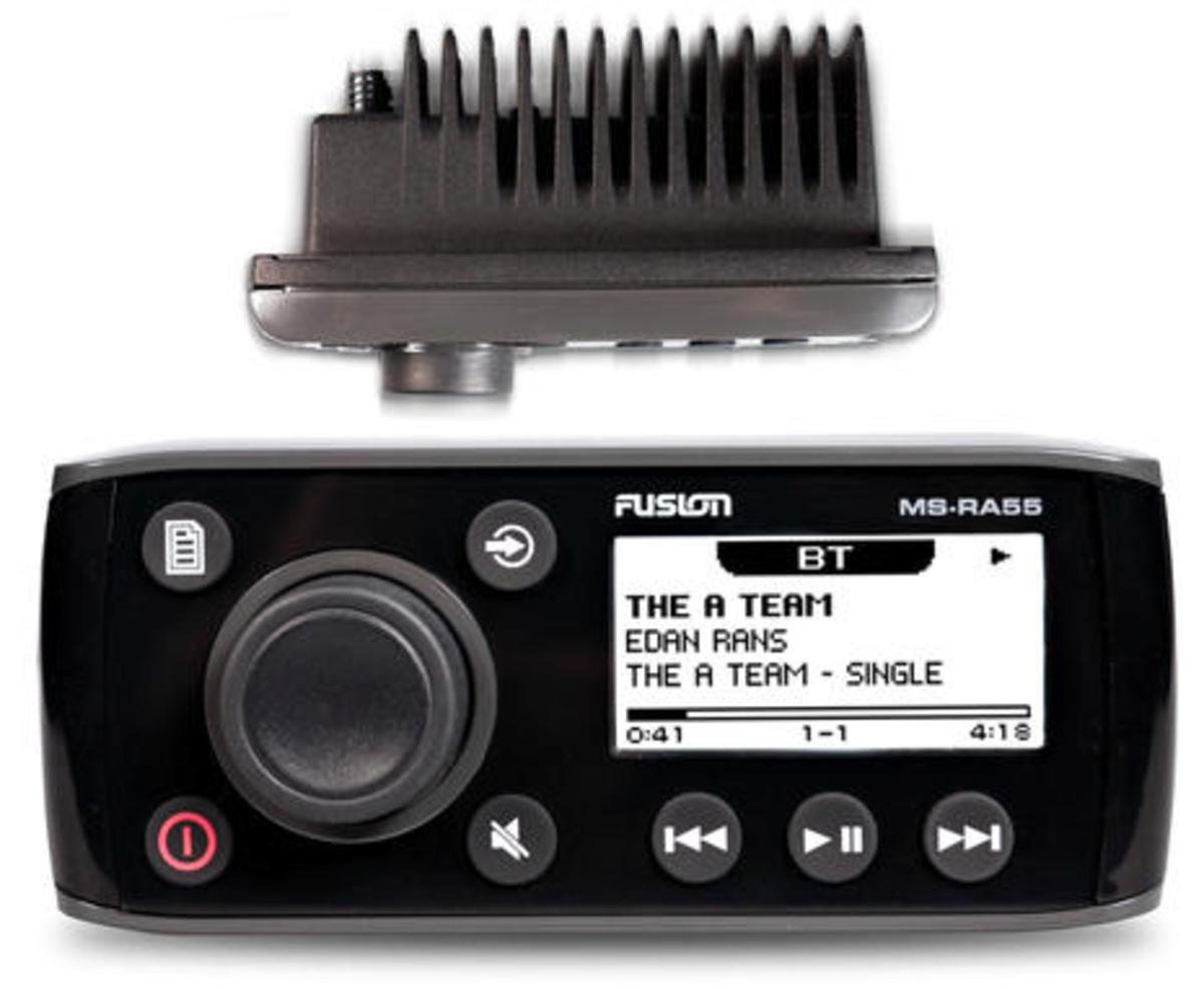 Fusion_MS-RA55_marine_audio_aPanbo.jpg