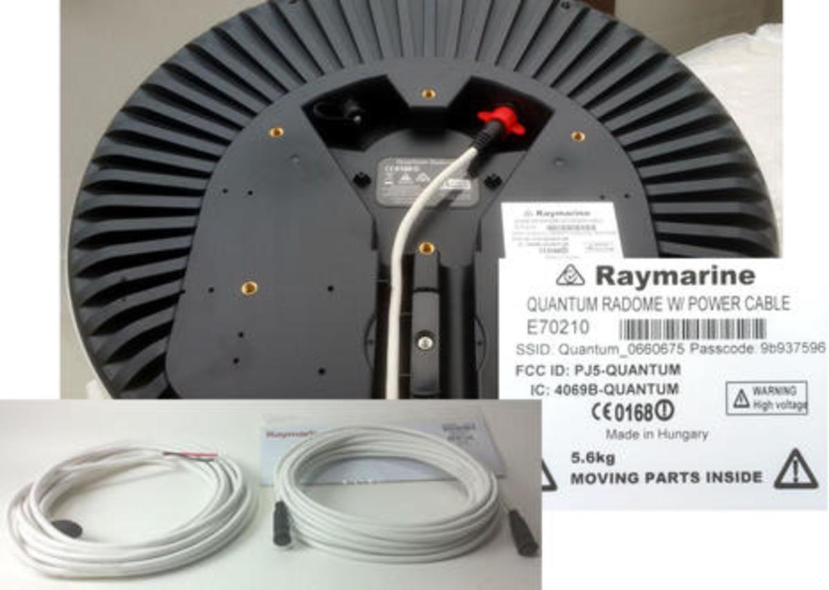 Raymarine_Quantum_radar_cabling_and_WiFi_cPanbo.jpg