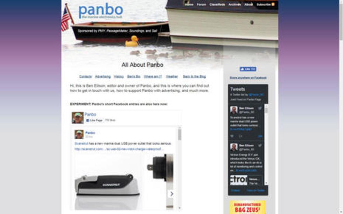Panbo_Facebook_widget_experiment_4-17.jpg