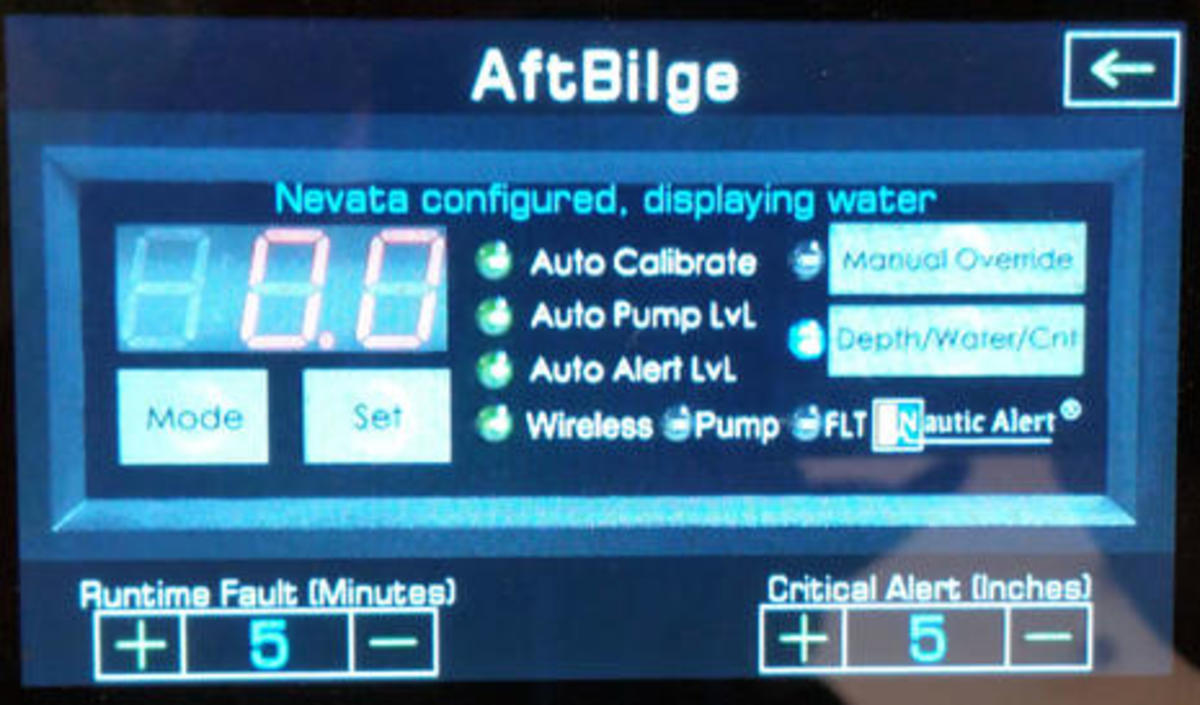 Nautic_Alert_Insight_Nevata_manage_cPanbo.jpg