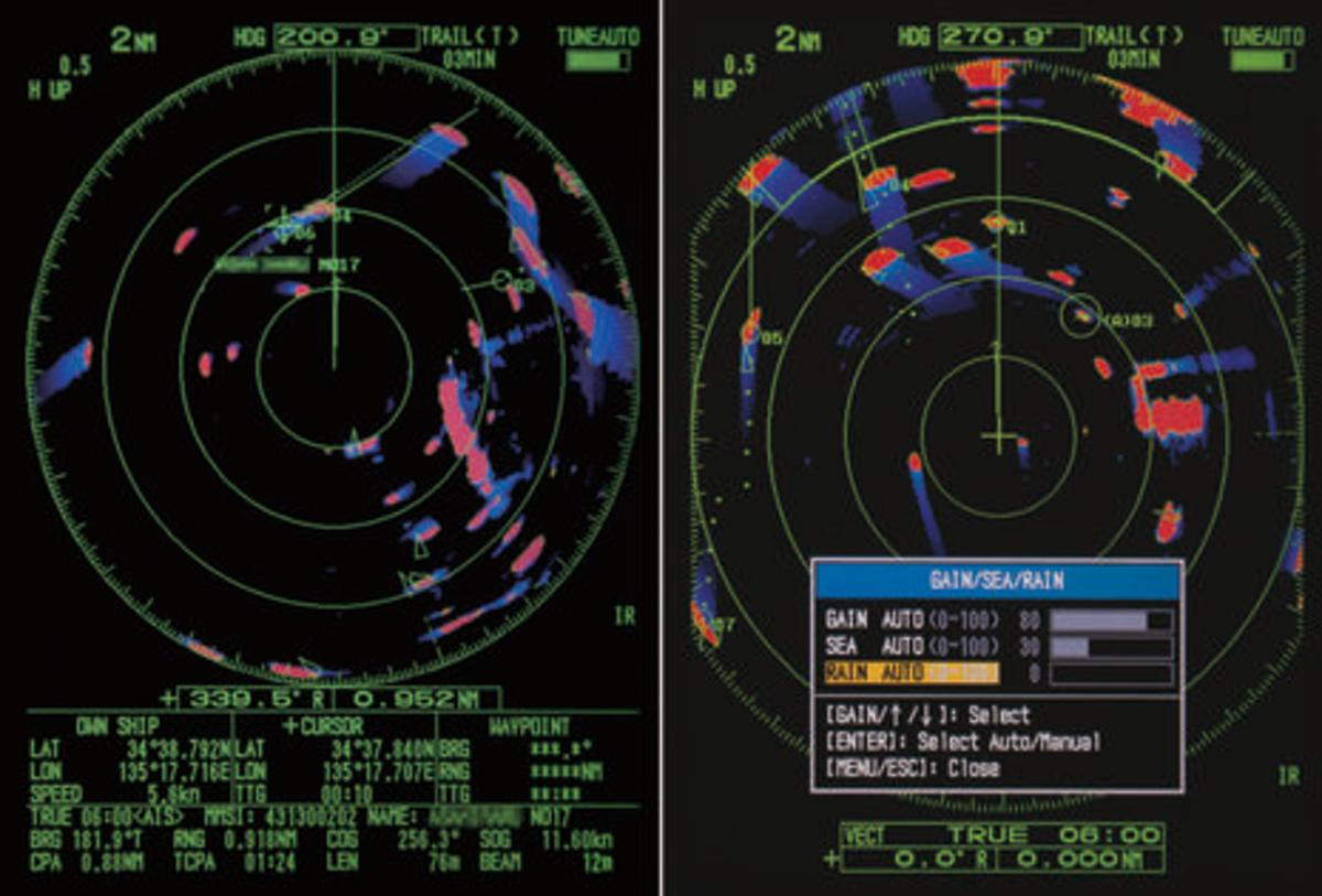 Furuno_1815_standalone_radar_screens_aPanbo.jpg