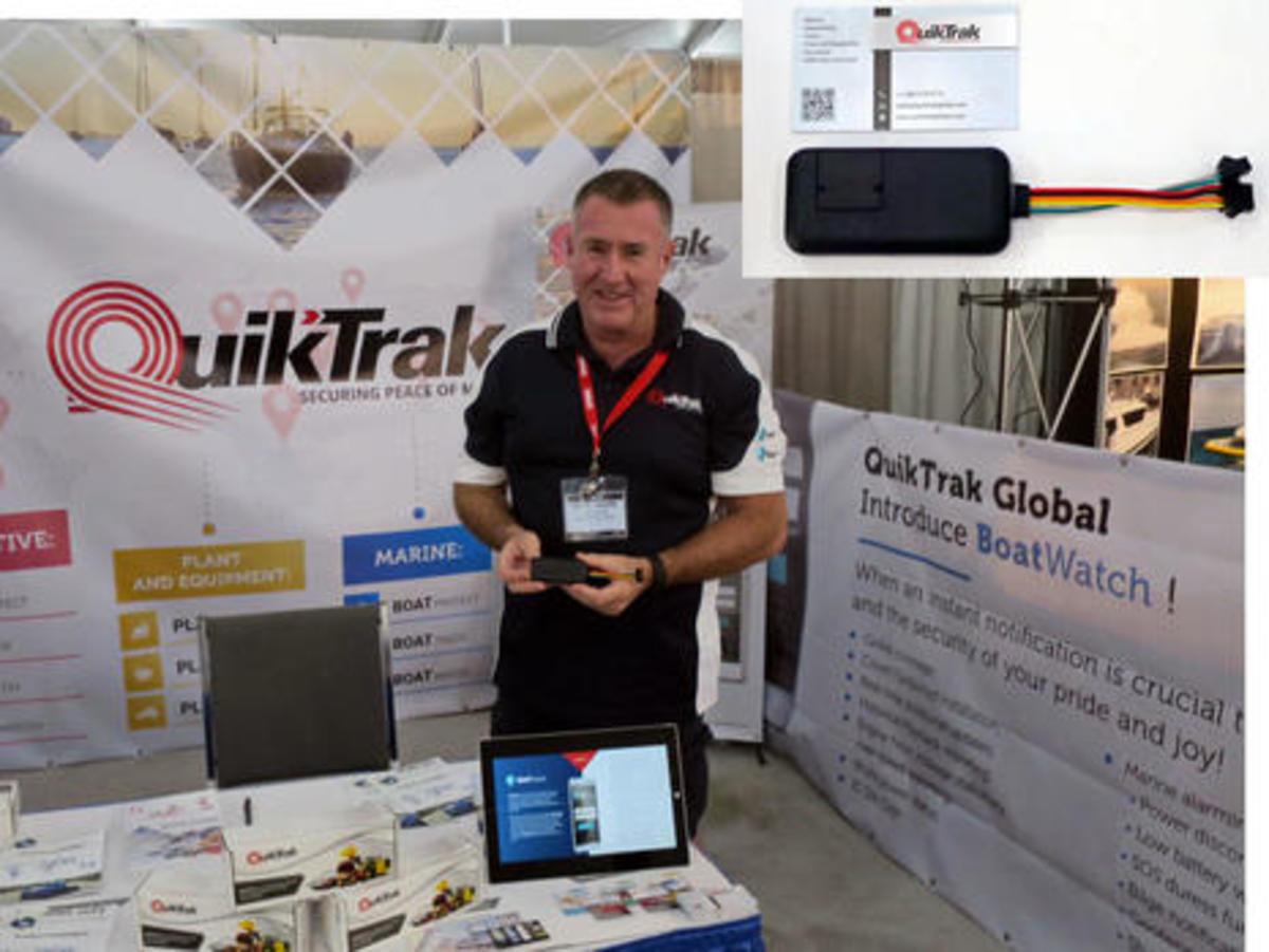 MIBS2017_QuikTrak_Global_cPanbo.jpg