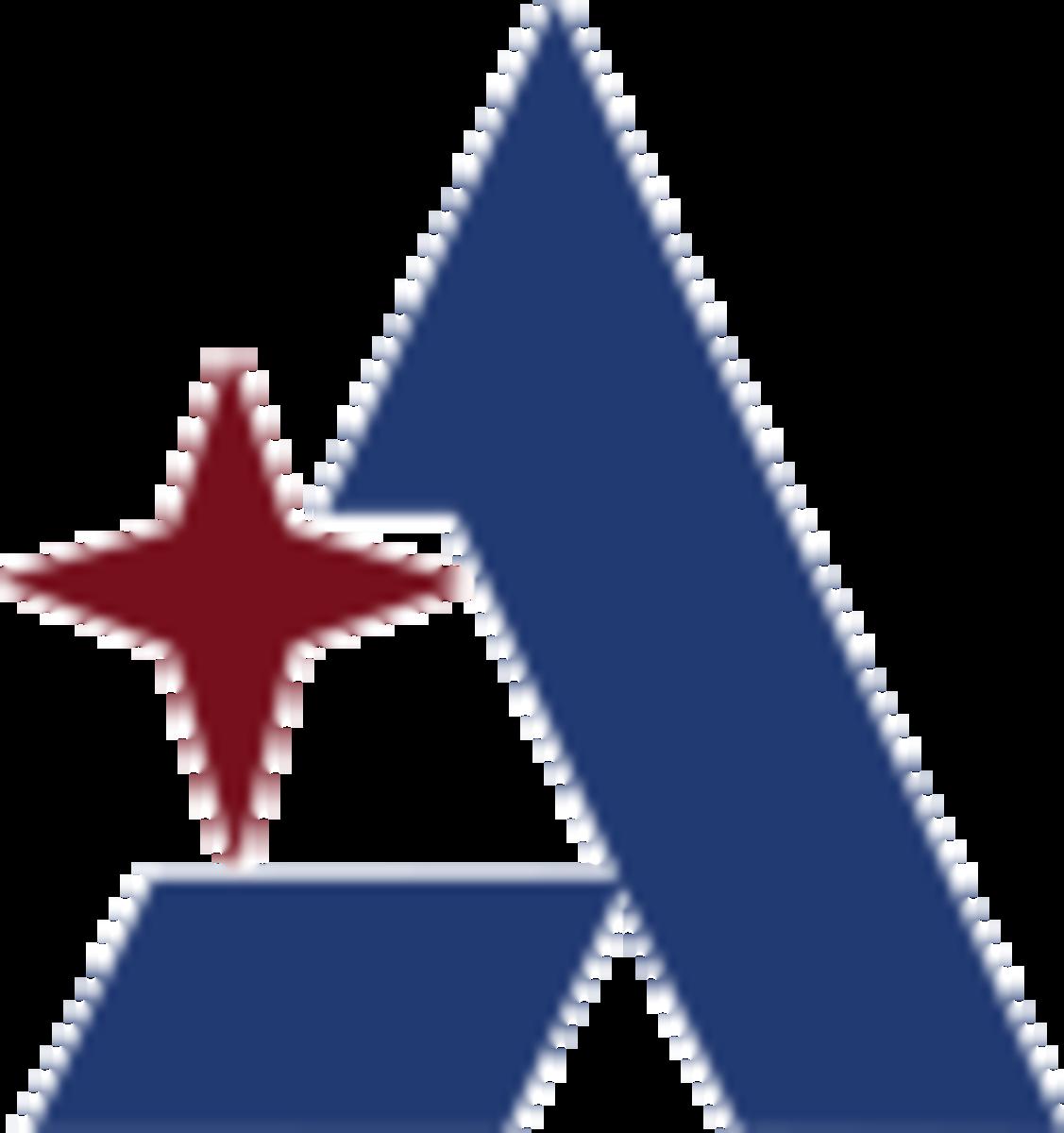 Albin logo