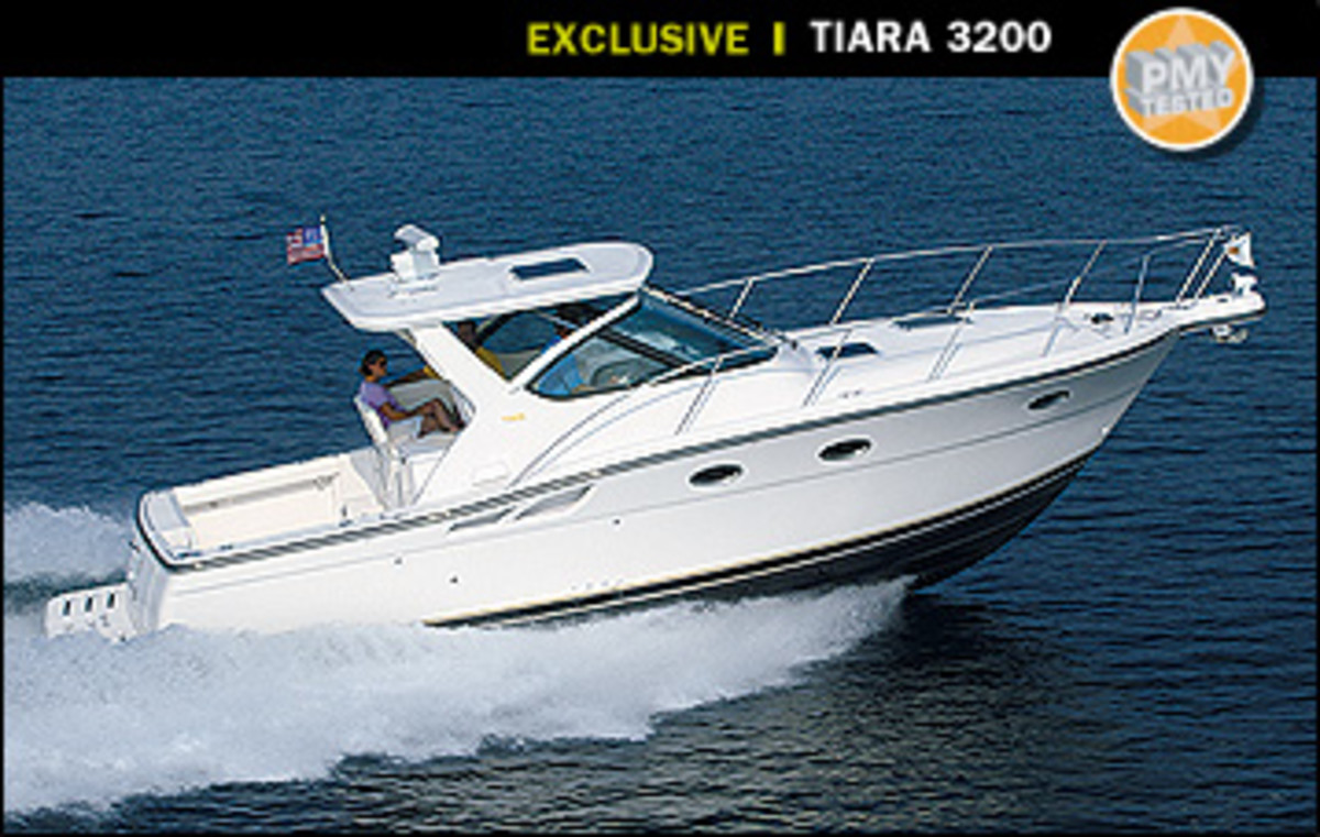 Prm Oa D furthermore Sabre Gallery Prm  Promo Image together with Fetch Id   D further Motores Volvo Penta Diesel Ad Cv X in addition Img. on volvo penta boat engines