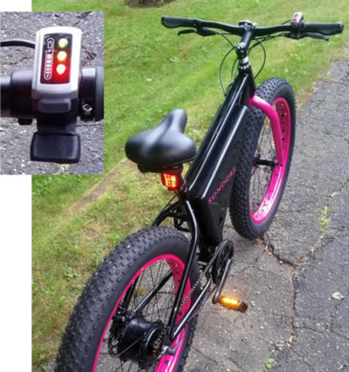 Sondors_original_electric_bike_views_cPanbo.jpg
