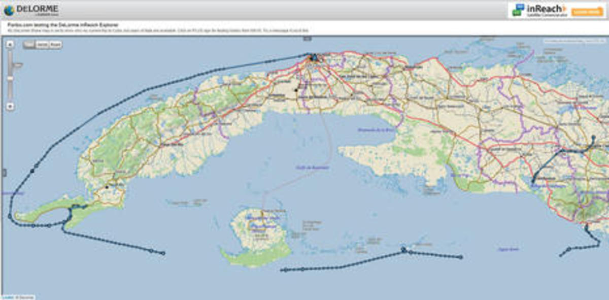DeLorme_inReach_MapShare_Cuba_cPanbo.jpg