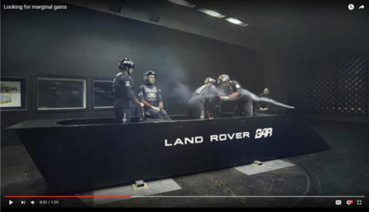 Land_Rover_BAR_wind_tunnel_testing_aPanbo.jpg
