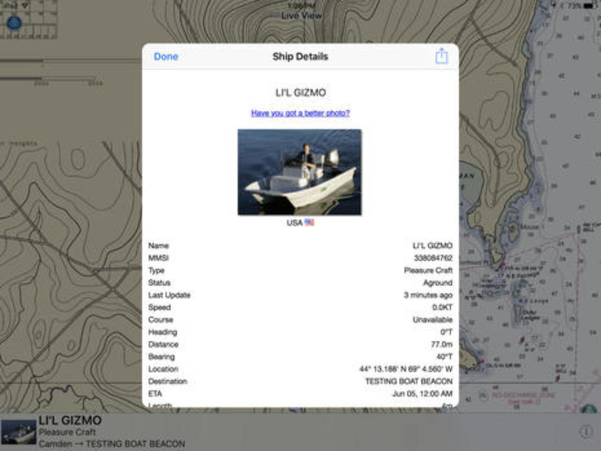 Boat_Beacon_app_on_iPad_cPanbo.jpg