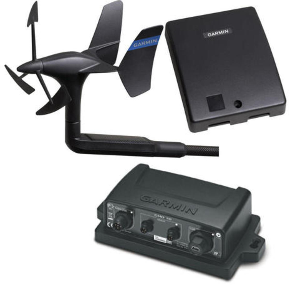 Garmin_gWind_Wireless_1_hardware_aPanbo.jpg