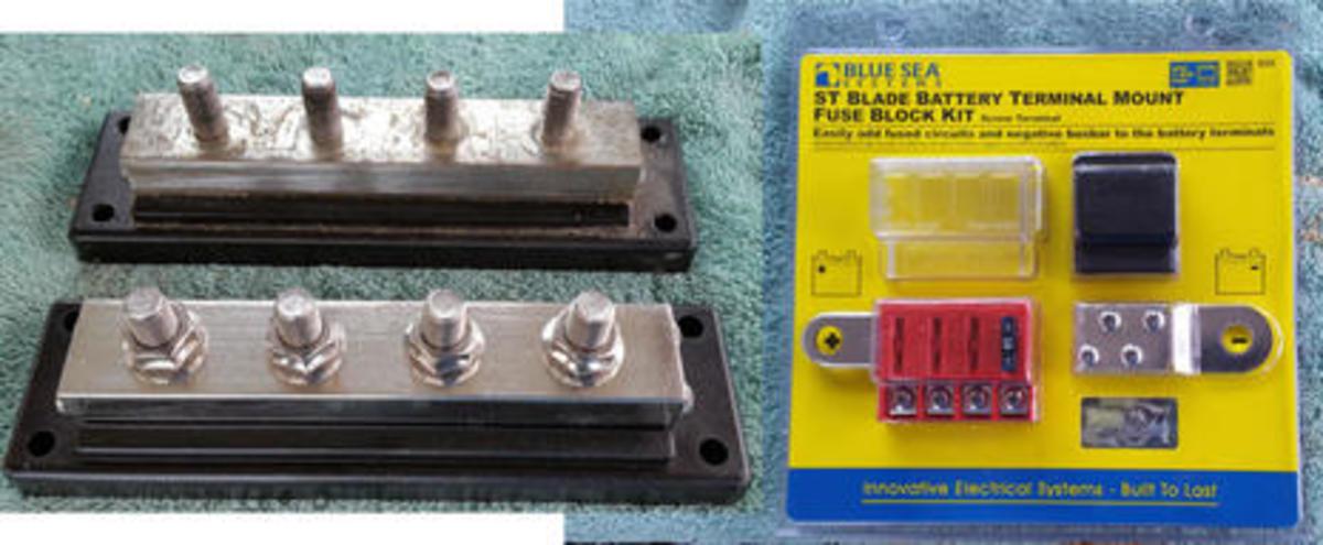 Blue_Sea_battery_cabling_gear__cPanbo.jpg