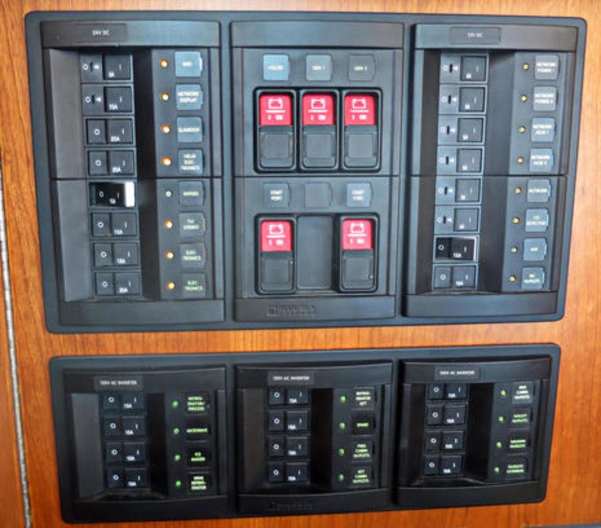 Sabre_66_hull_1_main_panel_cPanbo.jpg