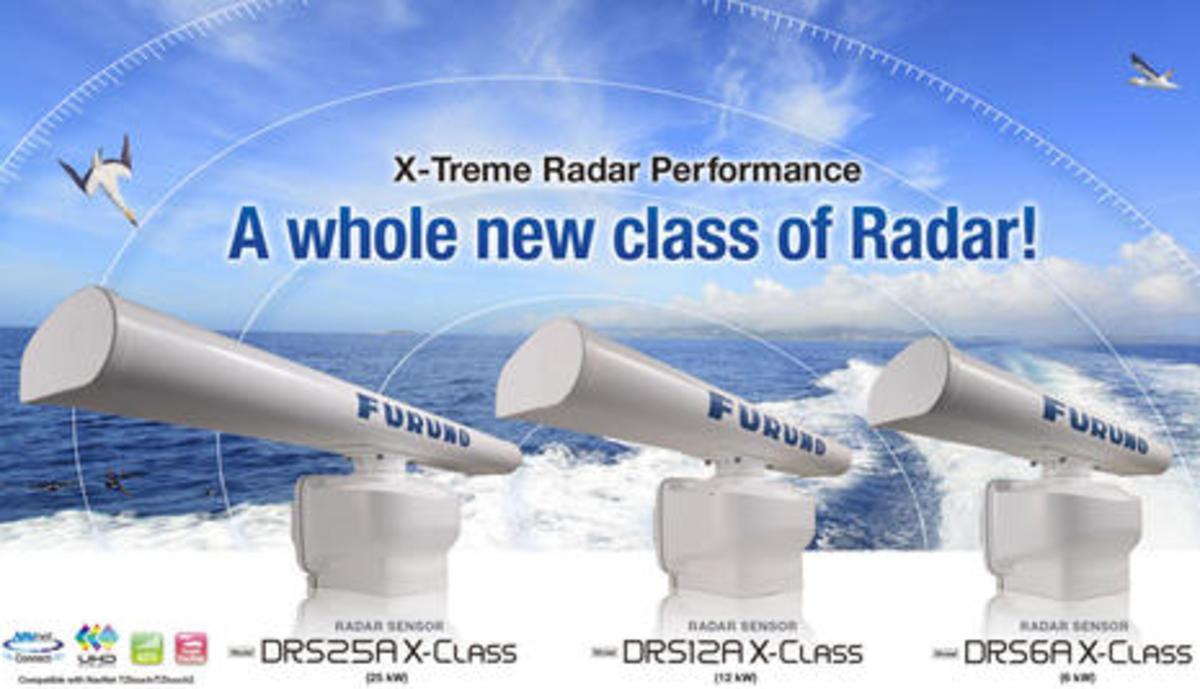 Furuno_NavNet_DRS_X-Class_radars_aPanbo.jpg