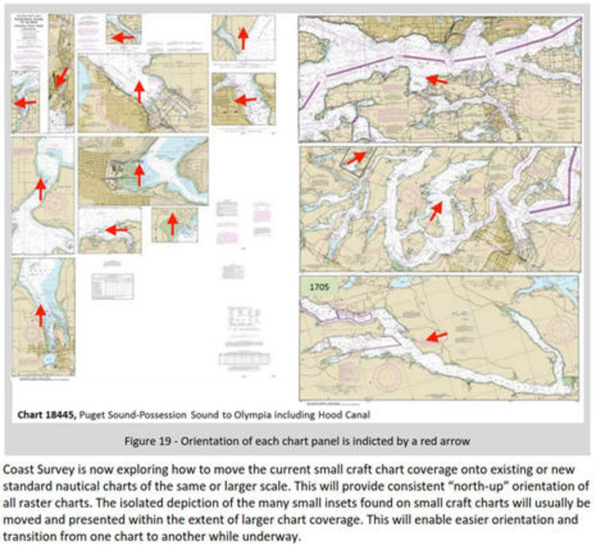 NOAA_National_Charting_Plan_small_craft_update_cPanbo.jpg