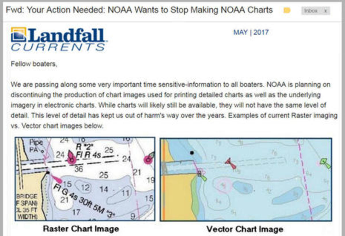 Landfall_email_NOAA_Wants_to_Stop_Making_NOAA_Charts_cPanbo.jpg