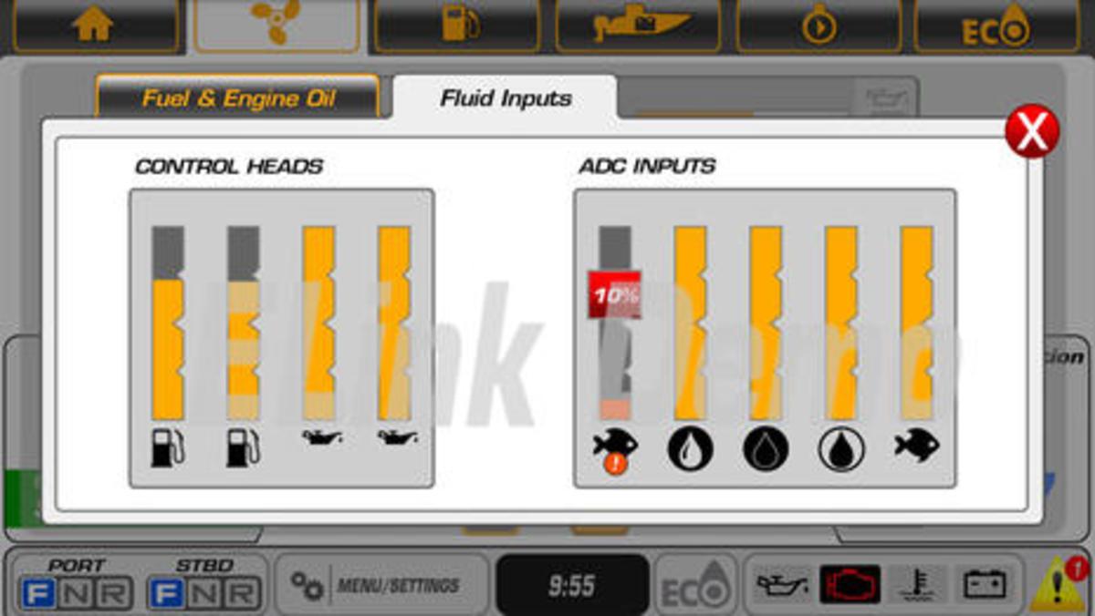 Evinrude_E-Link_fluid_inputs_cPanbo.jpg