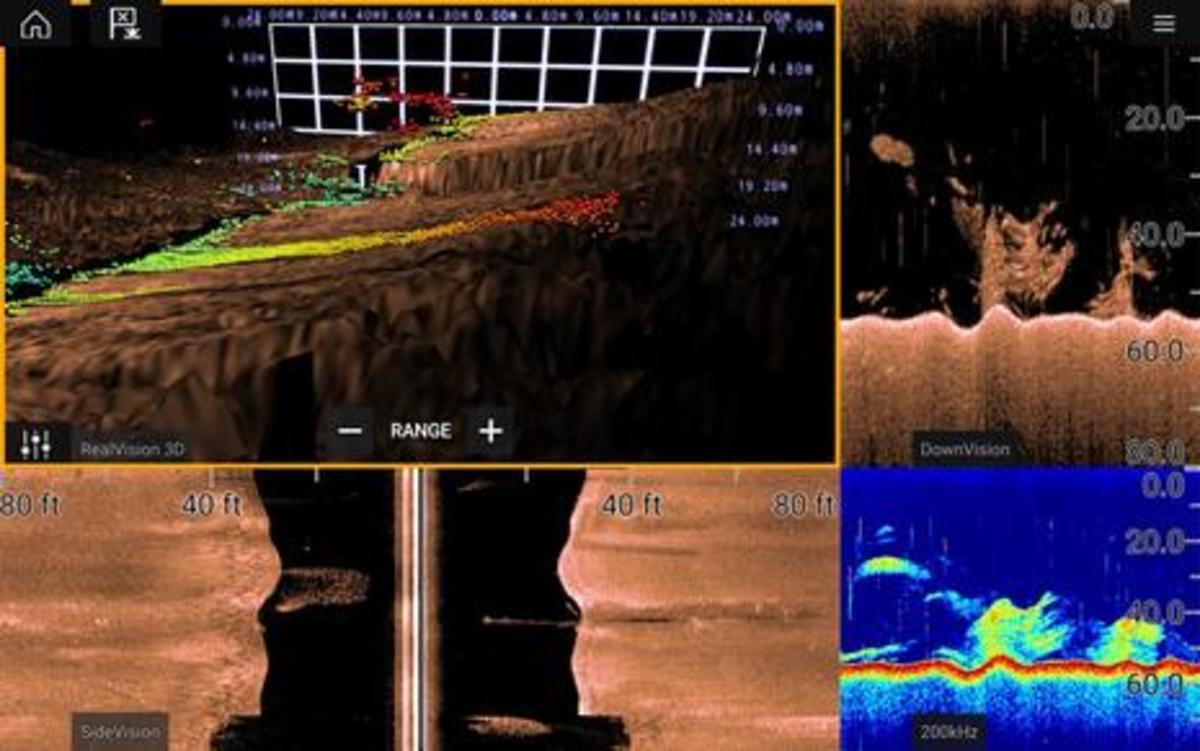 Raymarine_RealVision_4-way_sonar_aPanbo.JPG